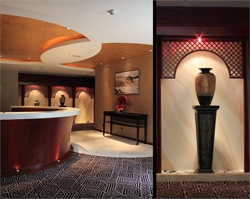 南京新街口影院,扬州喜满客影院,杭州众安华纳影城,苏州上水尚spa会所