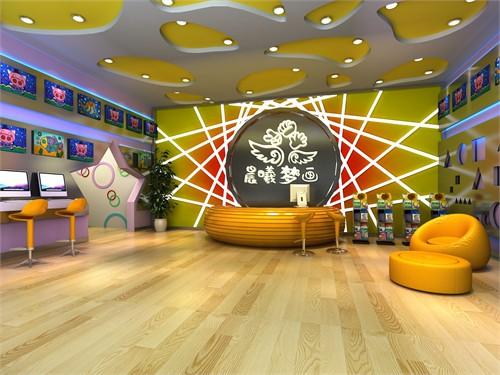 我想开一家少儿艺术教育培训中心,选择哪个品牌比较可靠?鸡蛋少儿咋样图片