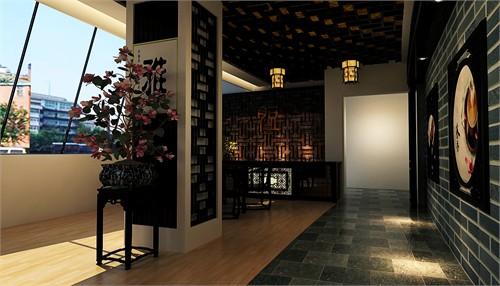 a工资工资一般杭州平面设计茶室助理多少图片