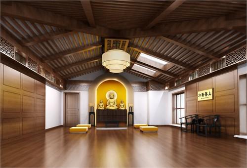 泉发别墅装饰设计_美国室内设计中文网