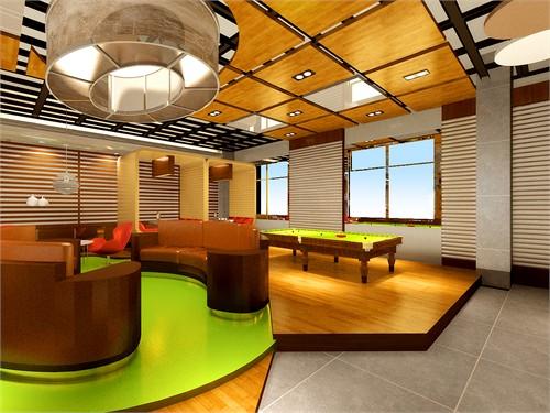 正大钢结构v地图地图概念设计_美国室内设计区域空间绘制图片