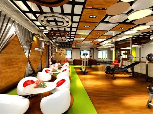 正大钢结构v地图地图概念设计_美国室内设计DEM绘制空间图片