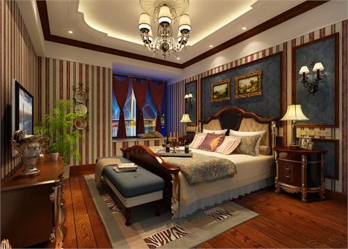 美国室内设计中文网