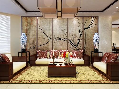 英伦尚城f_美国室内设计中文网