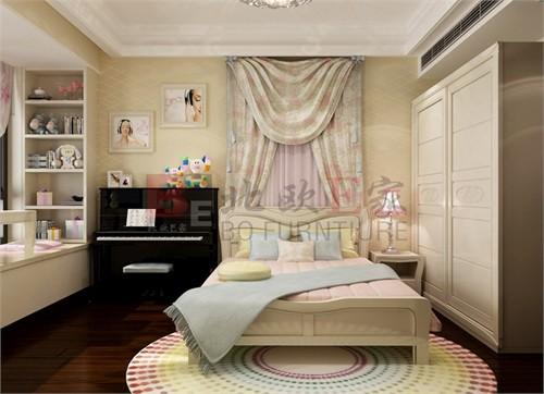背景墙 房间 家居 起居室 设计 卧室 卧室装修 现代 装修 500_362