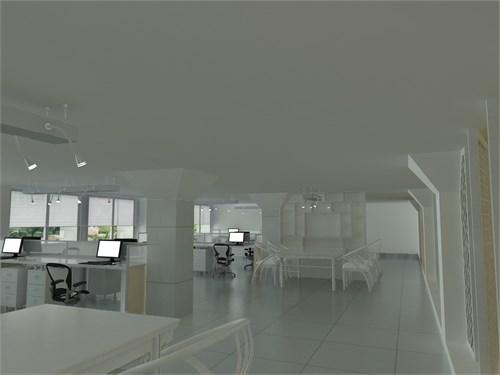 SGdesignfirm设计办公_美国室内设计中文网模具设计与修模图片