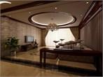 http://i1.id-china.com.cn/case/2014/06/09/e452967e84164246a6f7dc44487a7b3e_t.jpg