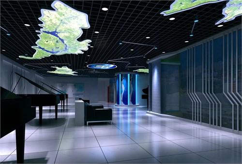 电路板工厂_美国室内设计中文网