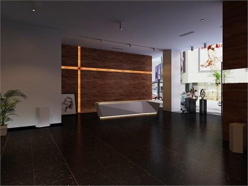 《归》_美国室内设计中文网建筑设计选题背景怎么写图片