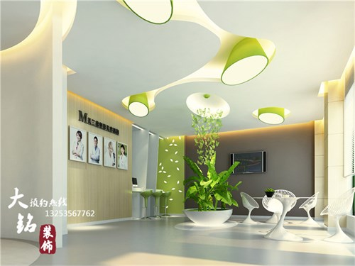 防腐木地板,强化地板,生态木地板,生态木吊顶,铝塑板,不锈钢,木纹纸
