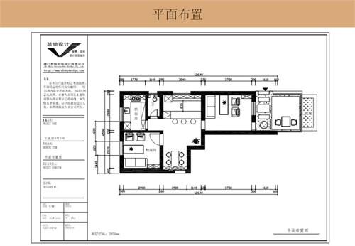 下沃仔9号咖啡馆_美国室内设计中文网