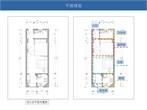http://i1.id-china.com.cn/case/2014/06/24/7c339eacb6344688a12f1bcbc17beb93_t.jpg