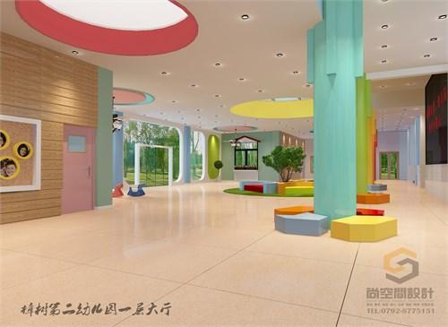 设计图分享 幼儿园奖励墙设计图片 > 风景图案设计图片  风景图案设计