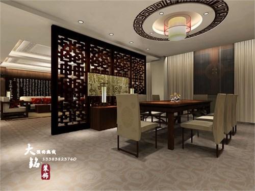 登封禅武大酒店_美国室内设计中文网绘制二维折线图的工具图片