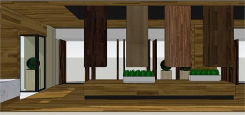 combi wood木地板专卖_美国室内设计中文网