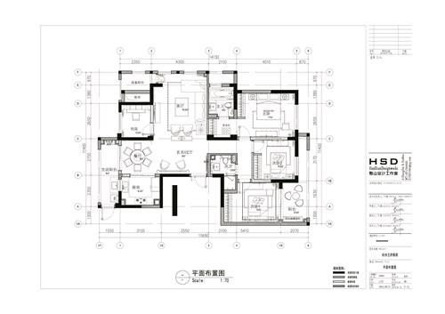 设计图分享 朝阳欧式客厅设计图 > 欧式神位设计图 欧式神位设计图图片