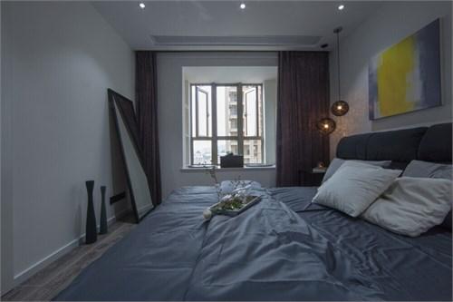 室内设计家具手绘黑白