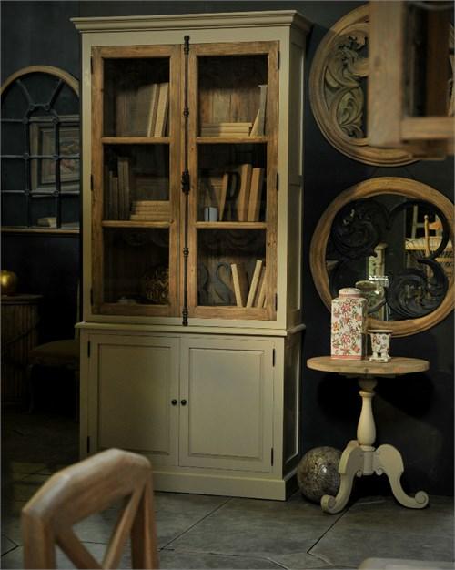 家具经典的蔓延让精致的美在家中呈现家具的装修设计效果图图片