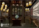 http://i1.id-china.com.cn/case/2015/04/12/2022364ce9904f9d87924bd6e9c12568_t.jpg