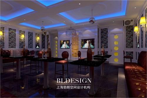 许昌yoyo量贩式ktv设计-河南最好最专业的顶级ktv设计公司