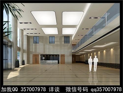 税务局办公楼形象墙一般设计什么
