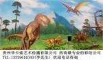 http://i1.id-china.com.cn/case/2015/05/06/16efab89f00f411d9a3aa9f105b3ce03_t.jpg