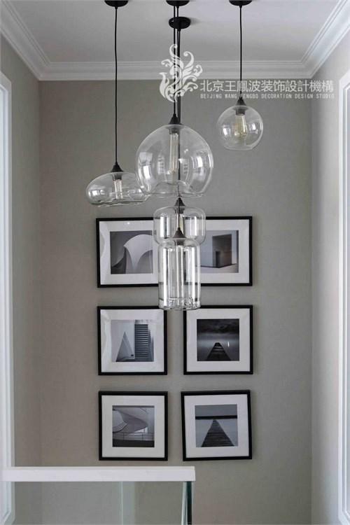 黑白平面家具素材