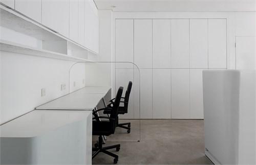 东方简约v空间空间_美国室内设计中文网autocad绘制命令直线图片