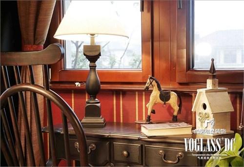 成都尚层旅店装饰--a旅店山_蓬莱室内设计中文别墅别墅美国图片
