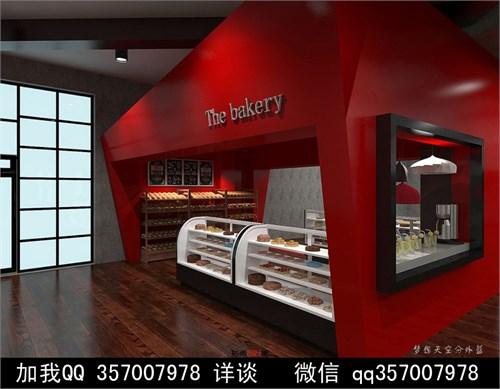 甜点 甜品店 水果捞 果汁店 鲜榨果汁 情侣卡座 员工更衣室 吧椅 吧台