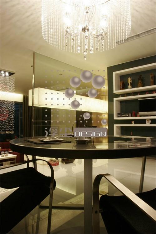常州于宅_美国室内设计中文网室内设计全案设计课程百度云图片