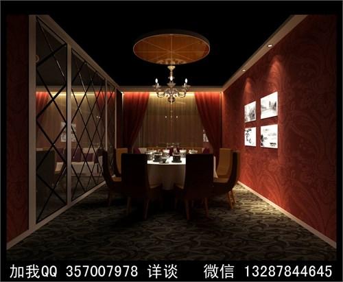 首页 69  设计师俱乐部 69 案例  自助火锅 特色火锅店 火锅店