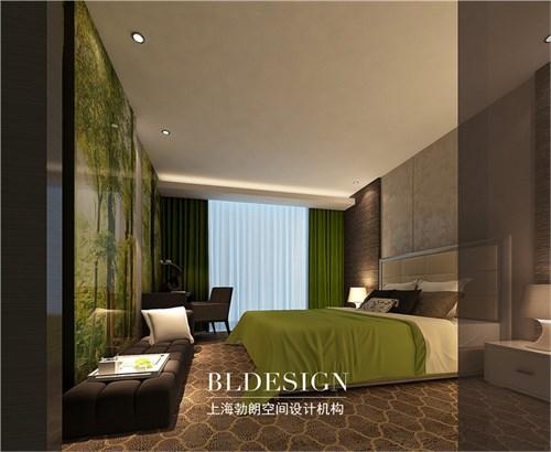 木窗格  壁纸 设计小组/y组 h酒店是一个集精品,豪华,时尚与艺术于