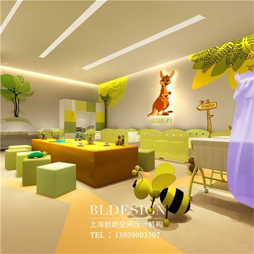 郑州儿童游乐场设计-郑州儿童游乐场设计公司
