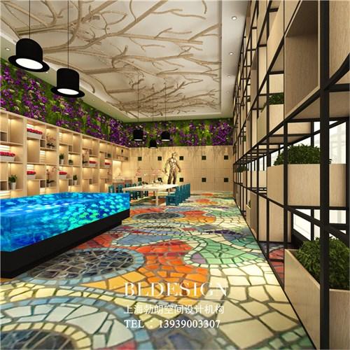郑州儿童游乐场设计 郑州儿童游乐场设计公司