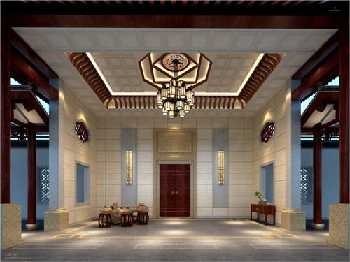 苏州园林,北方建筑等等;六入苏州博物馆感受大师在