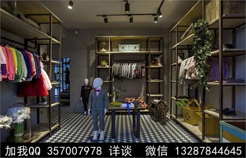 童装专卖店 儿童服装店 童装店装修 品牌童装店 儿童服装专卖店 品牌