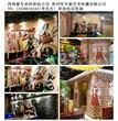 http://i1.id-china.com.cn/case/2016/07/12/b8bc013984004b9f8fd00cba167bf0e3_t.jpg