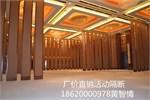 http://i1.id-china.com.cn/case/2016/09/28/e48ae76a43f5483280efa255b510b372_t.jpg