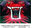 http://i1.id-china.com.cn/case/2016/10/29/60cabec55c5049e4b8da2e3b79b1127a_t.jpg