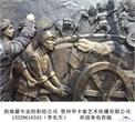 http://i1.id-china.com.cn/case/2016/10/29/ea988cd2f2ec4d1c8227680083b5b89a_t.jpg