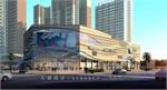 http://i1.id-china.com.cn/case/2016/11/04/4d91c945aa964cd98874fc60922f83ea_t.jpg