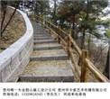 http://i1.id-china.com.cn/case/2017/03/02/55952f2b0c414cc2afff618420ce86d1_t.jpg