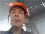 http://i1.id-china.com.cn/case/2017/04/11/46b516be71804fd7bcbdb5be20eac328_t.jpg