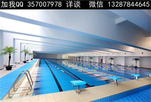 首页 69  设计师俱乐部 69 案例  室内游泳馆 游泳馆 游泳 场馆