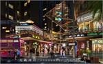 http://i1.id-china.com.cn/case/2017/06/27/84d489253fc846ea8e00a6b85d67d273_t.jpg