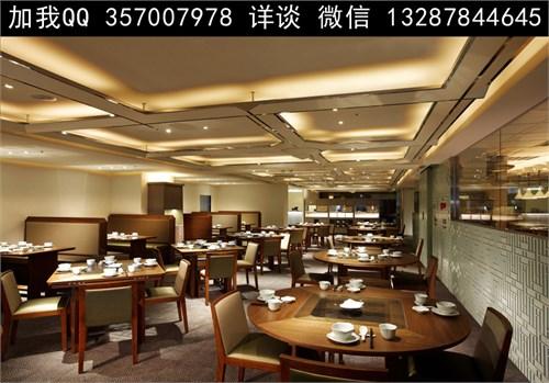 酒店宴会厅 餐厅 大餐厅 酒席 宴席 餐厅吊顶 酒宴背景 酒宴场景