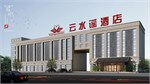 http://i1.id-china.com.cn/case/2017/09/06/0c51b175afca4607a22fcf08f03fc338_t.jpg
