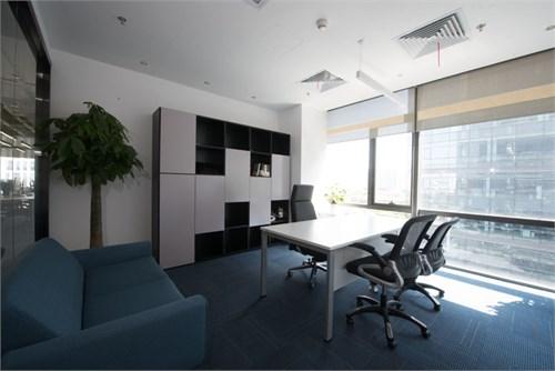bovey 设计公司:上海玺蒙室内设计 原创版权设计归玺蒙室内设计公司