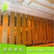 http://i1.id-china.com.cn/case/2017/11/01/05508a7e81524c1b9485156666ff2652_t.jpg